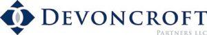 Devoncroft Partners, LLC Logo