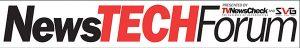 NewsTECH Forum Logo