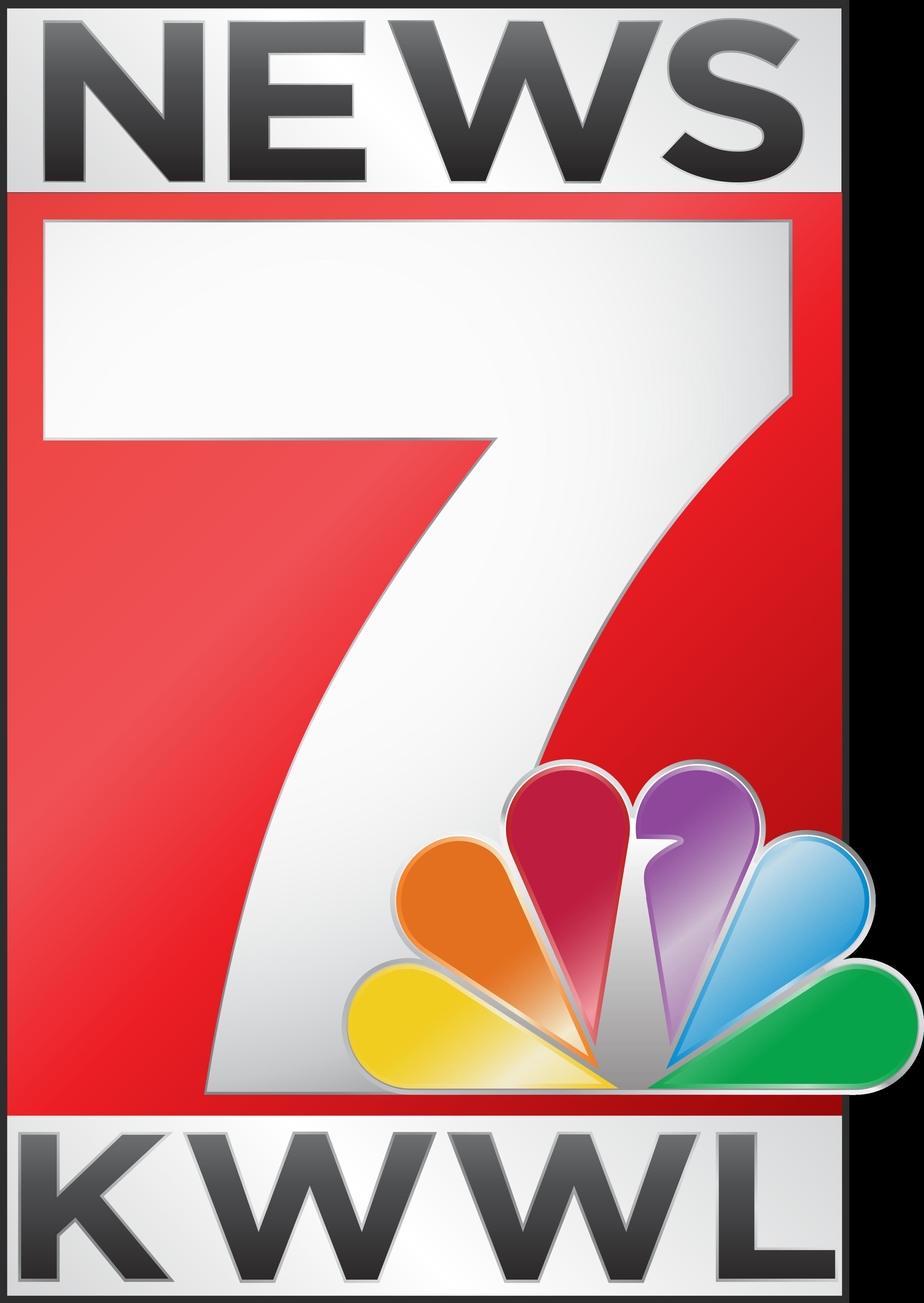 KWWL Television, Inc.