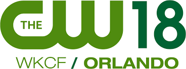 WKCF - Hearst Television