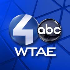 WTAE-TV Hearst Television
