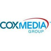 Cox Media Group / KIRO-TV