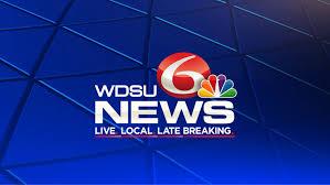 WDSU-TV (Hearst Television)