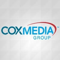 Fox25 / Cox Media Group