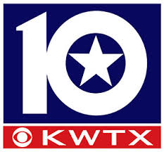 KWTX-TV (Gray Television)