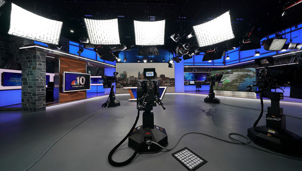 Nbcu Philly Stations Make Big Leap To Ip Tv News Check
