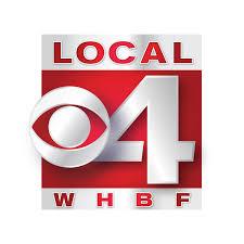 WHBF-TV/KGCW-TV