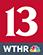 WTHR Channel 13