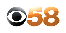 Weigel Broadcasting/CBS 58