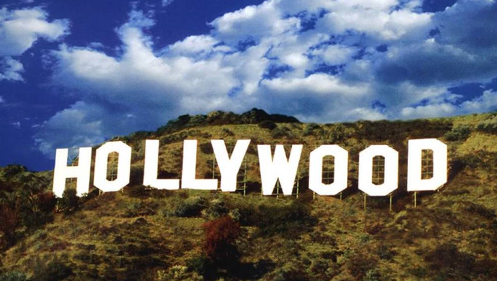 Hollywood Giants Plan More Cost-Cutting, Brace for Coronavirus Pandemic Recession