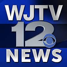 WJTV/WHLT (Nexstar)