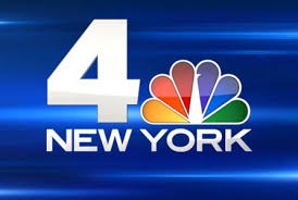 WNBC-TV (NBCUniversal)