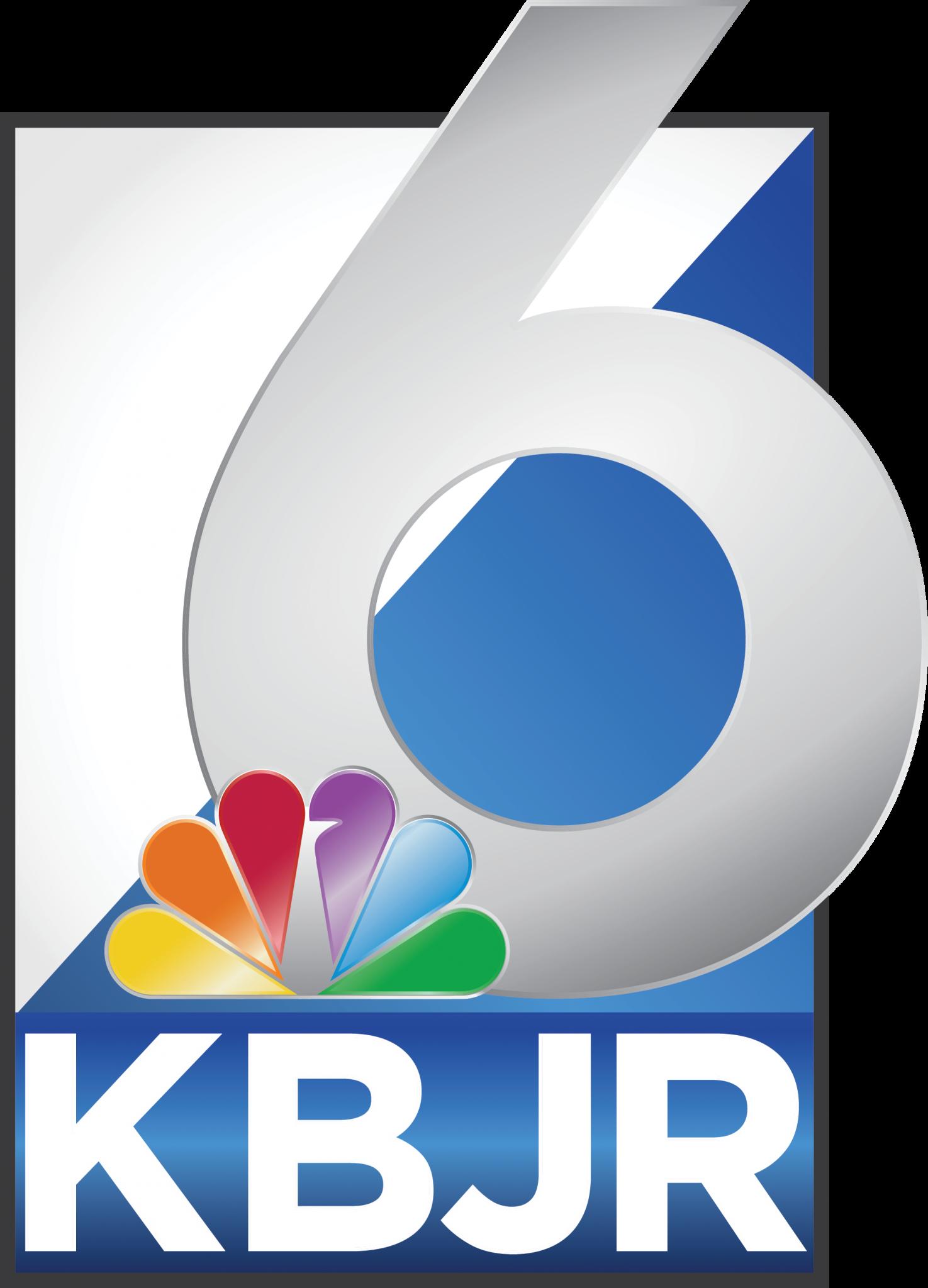 KBJR Television Inc