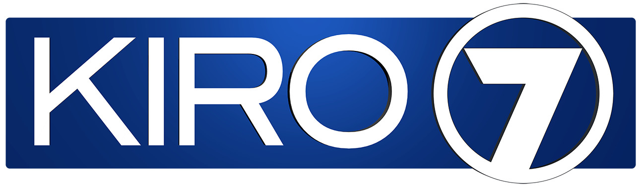 KIRO-TV / Cox Media Group