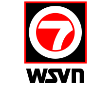 WSVN-TV