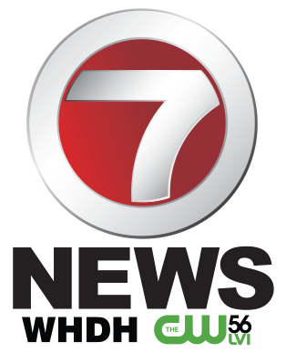 WHDH-TV, 7 NEWS Boston
