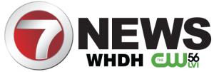 WHDH-TV, 7 News Boston, MA