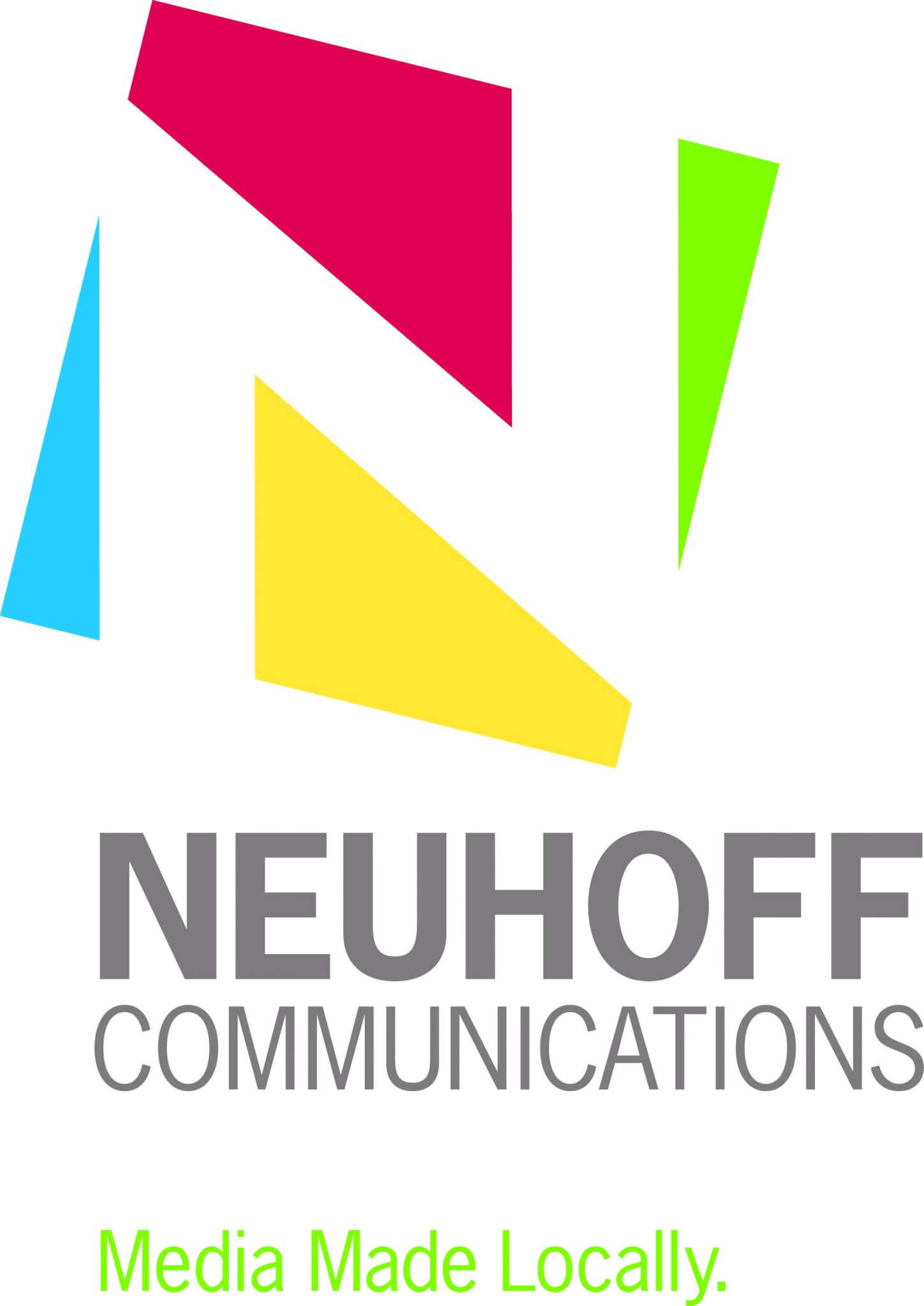 Neuhoff Communications