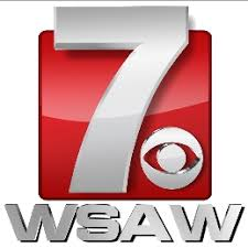 WSAW-TV - Gray Television