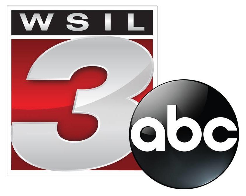 WSIL-TV (Quincy Media)