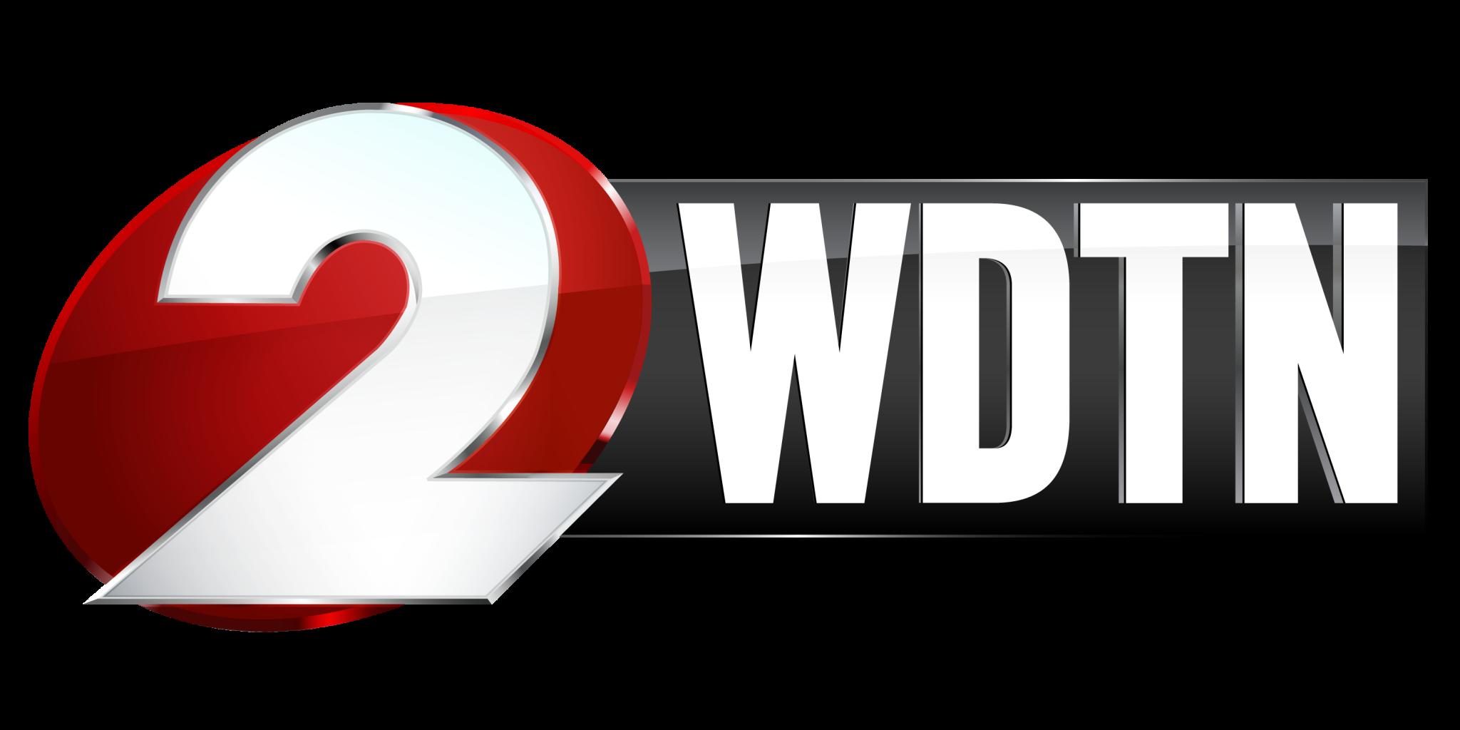 WDTN TV (NBC/CW) (Nexstar)