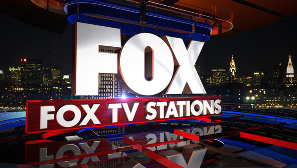 Image result for photos of fox tv