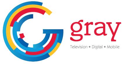 Gray Broadcasting