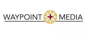 Waypoint Media
