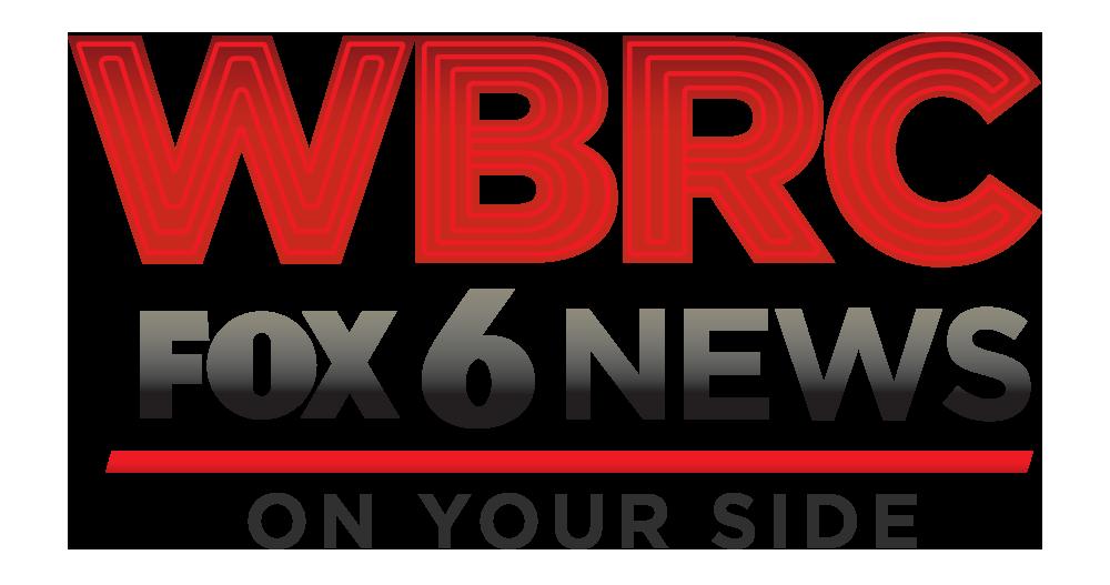 WBRC FOX6 News