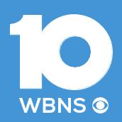 WBNS-10TV