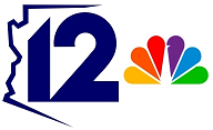 12 News Phoenix