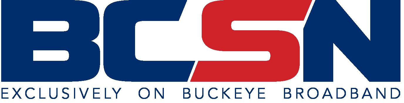 Buckeye Broadband/BCSN
