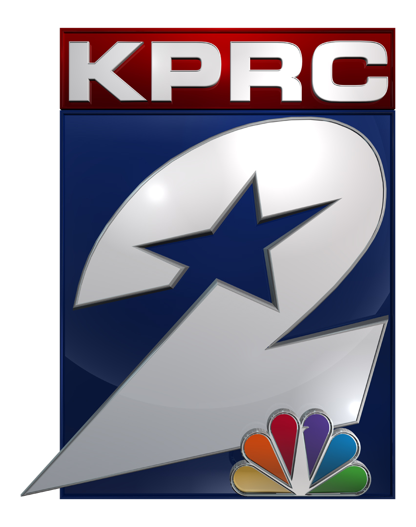 KPRC-TV Channel 2