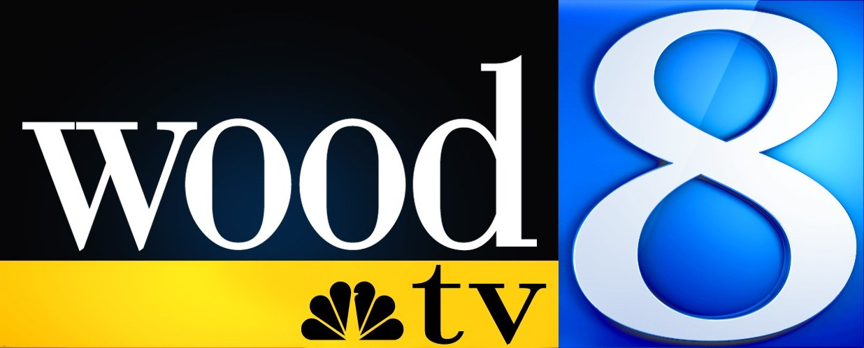 WOOD TV