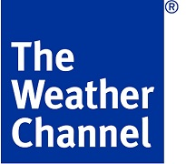 Weather Group Television