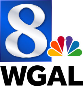 WGAL-TV