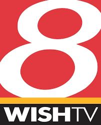 WISH TV