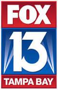 Fox 13, WTVT
