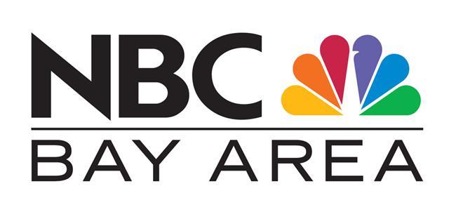 KNTV - NBC Bay Area
