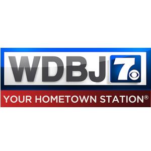 WDBJ Television