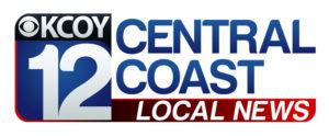 VistaWest California, LLC - KCOY-TV