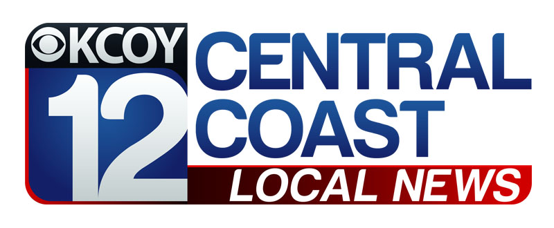 VistaWest California, LLC - KCOY-TV