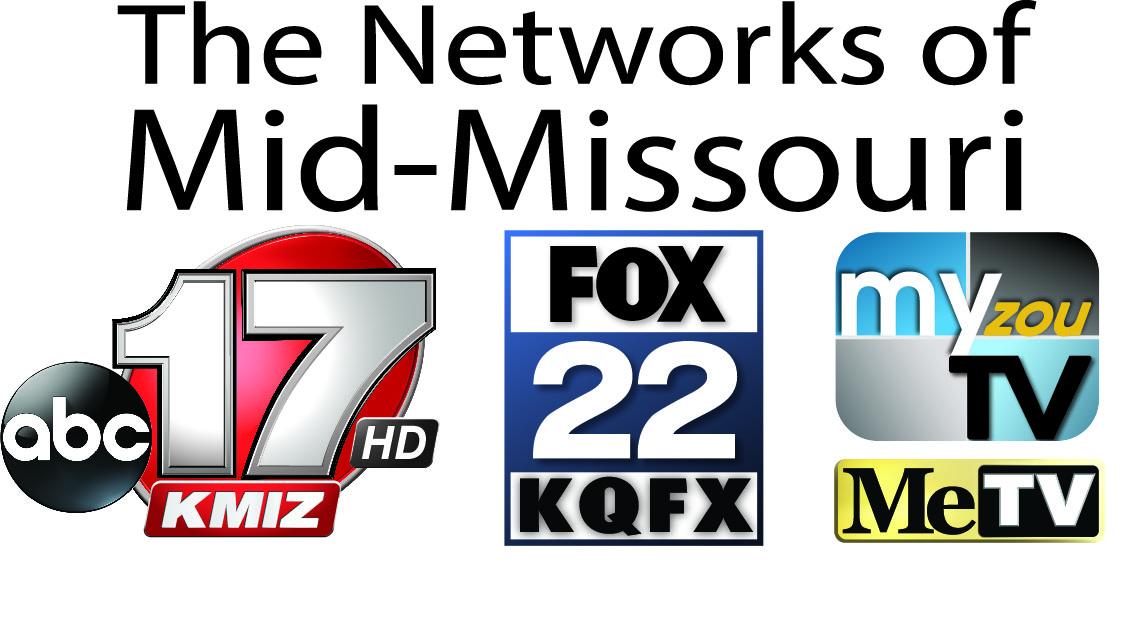 NPG of Missouri, LLC