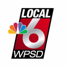 WPSD-TV LLC