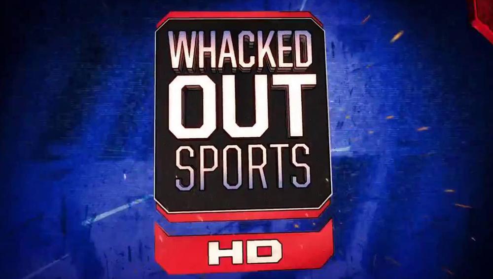 TV News Check