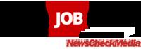 Media Job Center