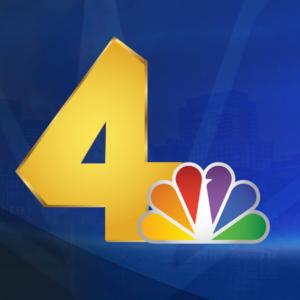News4 WSMV-TV