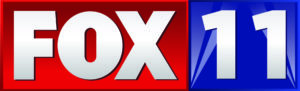 FOX 11 / My 18