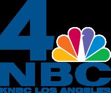NBCUniversal - KNBC
