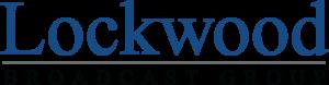 Lockwood Broadcast Group